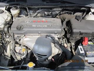 Блок управления abs Toyota Camry Новосибирск