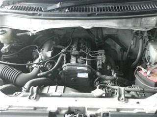 Топливный насос Toyota Regius Владивосток