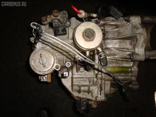 АКПП Suzuki Wagon R Plus Владивосток