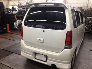 Стоп-сигнал Suzuki Wagon R Владивосток