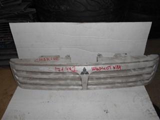 Решетка радиатора Mitsubishi Chariot Grandis Владивосток