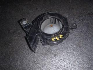 Печка Honda Insight Владивосток