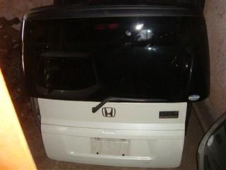 Дверь задняя Honda Mobilio Владивосток
