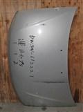 Капот для Mazda Demio