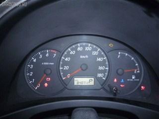 Патрубок воздушн.фильтра Toyota Will VS Владивосток
