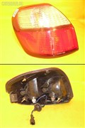 Стоп-сигнал для Subaru Legacy Wagon