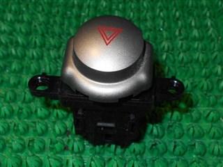 Кнопка Mazda Verisa Новосибирск
