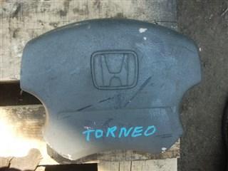 Airbag на руль Honda Torneo Владивосток