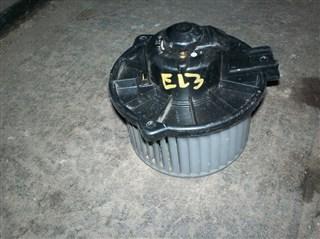 Мотор печки Honda Rafaga Новосибирск