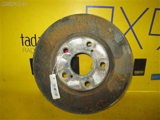 Тормозной диск Lexus RX300 Владивосток