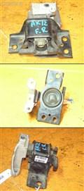 Подушка двигателя для Nissan AD Expert