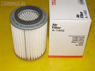 Фильтр воздушный Suzuki Carry Уссурийск