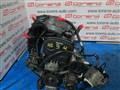 Двигатель для Mitsubishi Dion