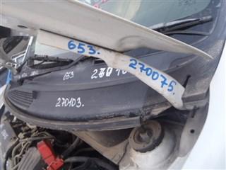 Шарнир Honda Airwave Иркутск