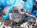 Двигатель для Chevrolet Cruze