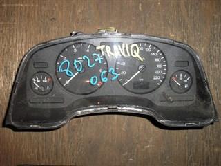 Спидометр Subaru Traviq Красноярск