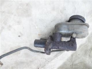 Главный цилиндр сцепления Mazda 626 Москва