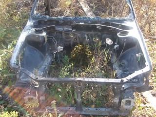 Половина кузова Subaru Lancaster Новосибирск