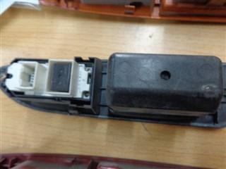 Блок упр. стеклоподьемниками Lexus LX470 Владивосток