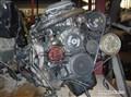 Двигатель для Nissan Largo