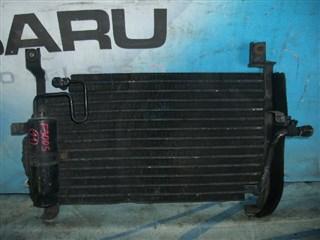 Радиатор кондиционера Daihatsu Rocky Новосибирск