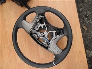 Руль Toyota Blade Владивосток