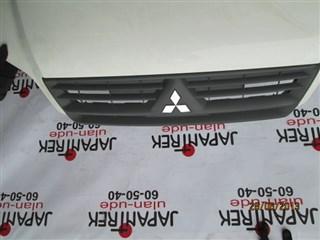 Решетка радиатора Mitsubishi Lancer Cargo Улан-Удэ