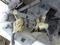 Механизм переключения кпп для Isuzu Fargo Truck