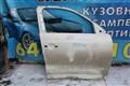 Дверь для Audi Q5