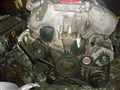 Гидроусилитель для Nissan Cefiro