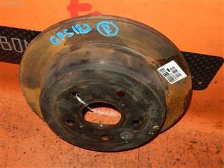 Тормозной диск Toyota Crown Владивосток