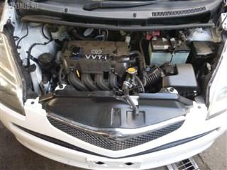 Крышка бензобака Toyota Corolla Axio Владивосток