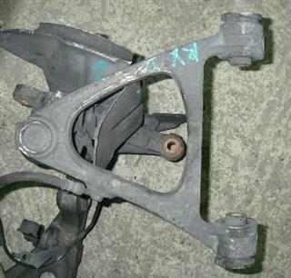 Рычаг Mazda RX-8 Владивосток