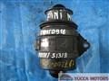Расходомер воздушный для Mazda Efini MS-8