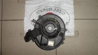 Мотор печки Volvo S60 Челябинск