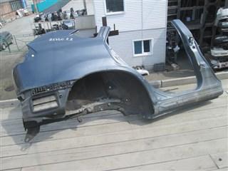 Крыло Lexus RX330 Владивосток