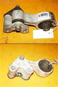 Подушка двигателя для Mazda Atenza Sport