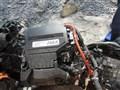 Двигатель для Honda Civic Hybrid