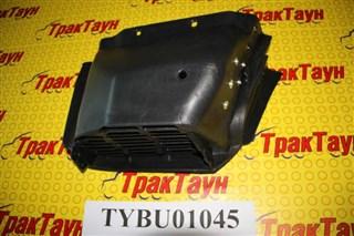 Подножка Toyota Dyna Уссурийск