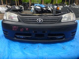 Nose cut Toyota Corolla Spacio Владивосток