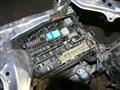 Блок предохранителей для Toyota Corolla Rumion