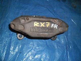 Суппорт Mazda RX-7 Владивосток