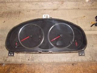 Панель приборов Mazda Atenza Sport Владивосток
