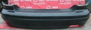 Бампер Mazda Millenia Нижний Новгород