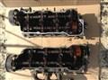 Головка блока цилиндров для Toyota Harrier