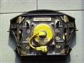 Airbag для Toyota Liteace Truck