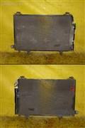 Радиатор кондиционера для Toyota Will VI