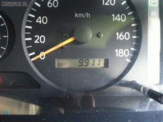 Мотор печки Toyota Camry Gracia Wagon Владивосток