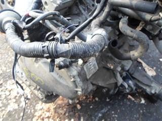 АКПП Toyota Gaia Владивосток