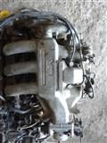 Двигатель для Mazda Xedos 6